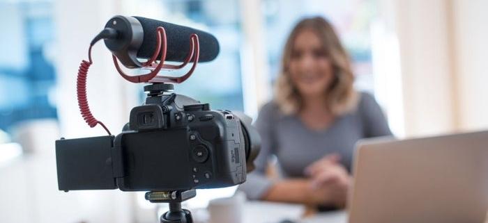 video marketing ireland, ngalinda, mrmarketing, digital marketing ireland, business